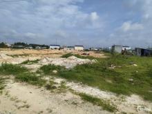 Bán đất mặt tiền đường Đồng Khởi gần chợ Thạnh Phú sổ hồng thổ cư 100%