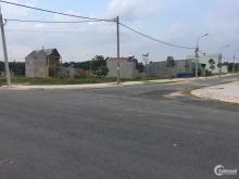 Bán đất thổ cư TT TP Biên Hòa mặt tiền DT768 gần chợ Thạnh Phú giá rẻ