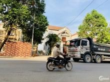 Bán đất Tân Hạnh, 83m2 giá 539tr xã Tân Hạnh, Biên Hòa