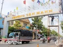 Cần bán lô đất phường Tân Hạnh, Biên Hòa giá cực thơm chỉ 530 triệu
