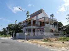 Cần bán 2 lô đất Tân Hạnh, Biên Hòa, 5x20m và 10x20m, đường Bùi Hữu Nghĩa LH 090