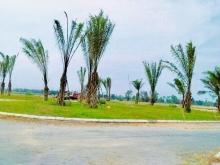 Dự án Ven sông cổ cò riverside là dự án đẹp nhất khu vực Quảng Nam - giá rẻ nhất