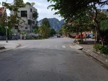 Bán đất Cột 5-8 MR gần đường bao biển Hạ Long,Quảng Ninh