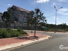 Chỉ còn lô đất Bình Chánh cách đại lộ Nguyễn Văn Linh 2KM chiết khấu ngay 5% tổng giá bán
