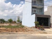 Chính chủ cần bán lô đất ở Bình Chánh, Gần cầu xáng,SHR, LH 0868.323.121