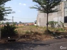 Bán 2 lô đất  160m2 MT đường Trần Đại Nghĩa, giá 750tr