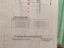 Cần bán gấp lô đất thuộc xã Tân Quý Tây, Bình Chánh, 5x24m, SHR thổ cư 100%