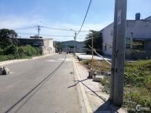 Đất nền 5x16m nở hậu ít KDC Trần Đại Nghĩa, gần BV Nhi Đồng 3, SHR