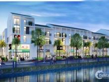 Bán gấp nền rẻ nhất dự án Bình Mỹ Riveside, MT Võ Văn Bích, SHR xây dựng ngay