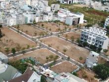 Cần bán miếng đất củ chi ở Ql22 bệnh viện xuyên á giá 800tr/120m2