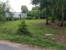 Cần bán đất 105m2 tại xã Phú Hòa Đông,huyện Củ Chi.