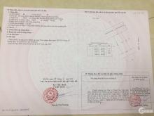 Tôi cần bán 300m2 thổ cư hẻm 512 Nguyễn Văn Tạo, Long Thới, Nhà Bè, giá 6,9 tỷ