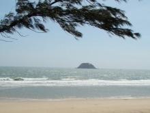 Bán Đất Gần Biển Đường Hùng Vương diện tích 20x50m giá chỉ 960 triệu. tx. LaGi