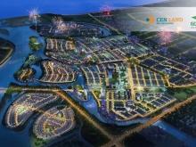 Cảnh Báo anh Chị đầu tư đừng mua dự án Golden Hills mà chưa đọc qua bài viết này...