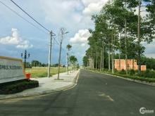 Bán đất KDC Song Phương, Phước Thái, cách Quốc Lộ 51 50m chỉ 1 tỷ/90m2 ONT.