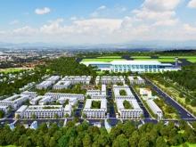 Dự Án Đất Thổ Cư Long Thành Airport City Cách Sân Bay Long Thành 15 Phút