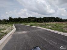 Đất nền đầu tư sinh lời cao – cách sân bay Long Thành 1,5km