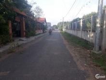 Thị trường nóng lên từng ngày – đất Long Thành, cơ hội vàng cho làng đầu tư