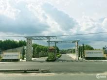 91m2 đất thổ cư Phước Thái Long Thành chỉ 1 tỷ, sổ hồng riêng, sang tên ngay.