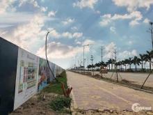 Duy nhất suất ngoại giao Shophouse view hồ dự án New City phố, rẻ nhất thị trườn