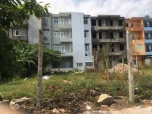 Nhanh tay sở hữu lô đất tại KĐT Phú Mỹ Thượng, thuộc block A