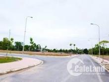 Bán đất Mặt tiền Nguyễn Văn Hưởng nối dài 7x30m phường Thảo Điền Quận 2
