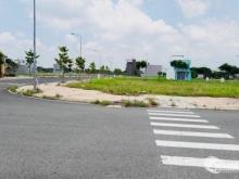 Đất trống xây dựng cao tầng góc 2 mặt tiền đường 64, Thảo Điền, Quận 2- 120tr/m2