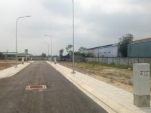 Mặt tiền duy nhất cung đường thương hiệu Xuân Thủy, Q.2, DT 130m2, 30 tỷ
