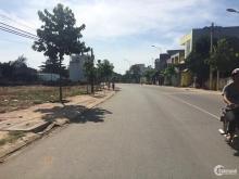Khuôn đất vương vức tiện xây CHDV phường Thảo Điền 5x25m- 9.5 tỷ