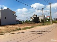 Đất Lương Định Của 210 m2 vuông vức xây dựng Hầm + 9 Tầng - Chính chủ 300tr/m2