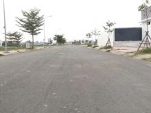 Siêu rẻ bất ngờ chỉ 9.5 tỷ cho lô đất 5x25 GPXD hầm 6 lầu tại đường Quốc Hương
