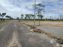 Đất trống diện tích 8,3x15,56m giá 18 tỷ khu vực chung cư Bộ Công An, P. Bình An