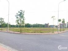 Mặt tiền Lương Định Của 210 m2 vuông vức không lộ giới - Hầm + 9 Tầng 290tr/m2