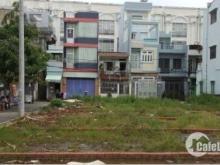 Thanh Lý Đất MT đường Trương Văn Bang, Quận 2 - SHR - Giá Mềm