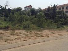 Bán đất mặt tiền Trần Não, Quận 2 - DT công nhận 865.9m2 - giá 190 tỷ