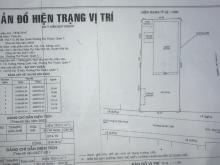 Chính chủ cần bán 1086m2 đất Mặt tiền Hoàng Quốc Việt, Quận 7 giá rẻ chỉ 77 tỷ