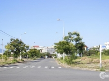 lô A7- DT 16x18m góc 2mt khu dân cư ven sông phường tân phong Q7