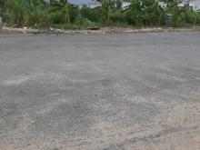 Bán đất nền dự án Sở Văn Hóa Thông Tin quận 9, dt 240m2, giá chỉ 36 tr/m2.