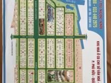 Bán đất nền 90m2, lô H đẹp nhất Sở Văn Hóa Thông Tin Quận 9