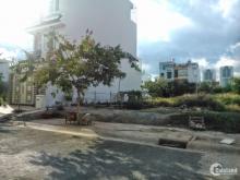 Bán đất đường Lã Xuân Oai, Trường Thạnh, quận 9, giá cực tốt, SHR