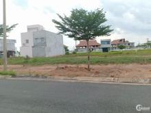 HOT !!! SACOMBANK hỗ trợ phát mãi vài lô đất gần KCN pouyen (BON CHEN)