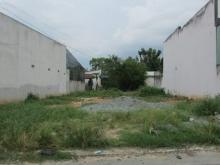 Đi định cư cần bán gấp lô đất 5x20m, giá 1,2 tỷ. Ngay Bình Tân