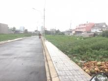 Cần Tiền Kinh Doanh Bán Đất Quận Bình Tân, Tỉnh Lộ 10 giá 700tr