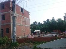Cần bán lô đất đường 22 Linh Đông, 77m2 thổ cư, đường trước đất trãi nhựa 6m, giá 46tr/m2
