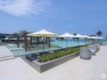 Chính Thức mở bán Biệt Thự Nghĩ Dưỡng view biển flora beach villas giá 20.8 triệu/m2 chiếc khấu 4%