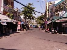 Đất quận Thanh Khê – 112m2 giá đầu tư.