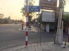 Đất Mặt Tiền DX40, Cách Phạm Ngọc Thạch 30m thích hợp xây trọ, kinh doanh buôn b