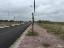 Chính chủ bán cắt lỗ lô đất khu đô thị Làng Cả Đông Côi Thị Trấn Hồ