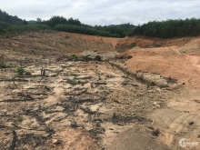 bán đất trang trại có thổ cư gần suối nhỏ giá dưới 1 tỷ