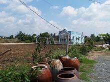 Bán Gấp 50.000m2 Đất, Võ Văn kiệt,  DG Đông, Phú Quốc. Gía 600k/m2. 0779.610.461